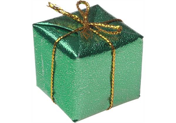 Хорошие подарки